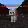 WildHound.png