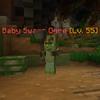 BabySwampOgre.png