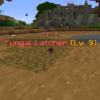 FungalLatcher.png