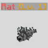 Rat(Level1,Removed).png