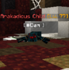 ArakadicusChild(CIP,Level77).png