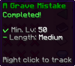 Completed quest.png