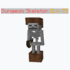 DungeonSkeleton(Level7).png