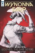 Wynonna Earp Legends 4 cover 02