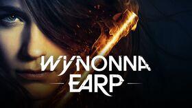 Wynonna Earp poster.jpg
