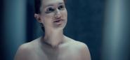 401 Eve as Nicole