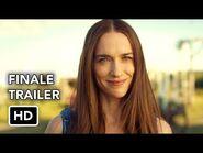 "Wynonna Earp Series Finale ""WayHaught Wedding"" Trailer (HD)"