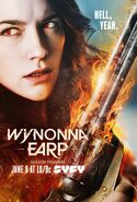 2promo Poster Wynonna01b