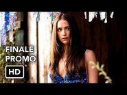 """Wynonna Earp 4x12 Promo """"Old Souls"""" (HD) Series Finale"""