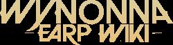 Wynonna Earp Wiki