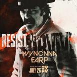 Season 4 poster Doc