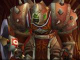 Korgazz Bloodreaver