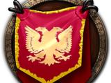 Sunfury Battalion
