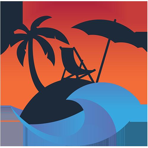 Wyspa Wiki