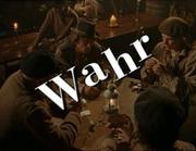 Der Pokerspieler (Wahr).png
