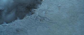 Snow Antarctica Fight the Future.jpg