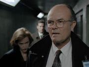 Nemhauser Scully Bill Patterson Grotesque.jpg