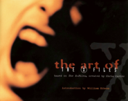 The Art of the XFiles
