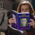 Jose Chung Scully Reading.jpg