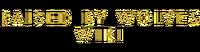 RBW-Wordmark.png