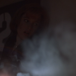 Scully recovering.png