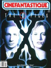Cinefantastique cover 1996.jpg