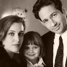 Scully mulder and emily.jpg