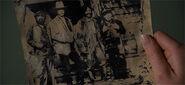 Hellbound Miners Skinners