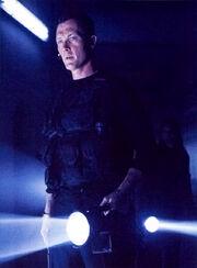 John Doggett Flashlight.jpg