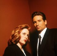 X-files-s3-mulder-scully-promo5