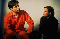 Mulder Scully Prison Demons.jpg