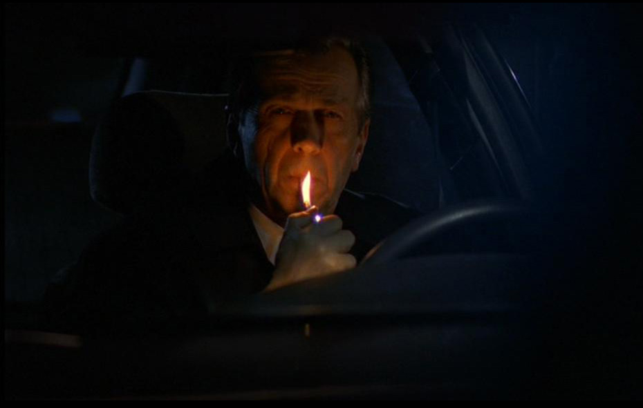 Cigarette Smoking Man C G B Spender.jpg