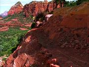 New Mexico Anasazi.jpg