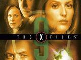 The X-Files (season 9)