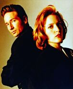 X-files-s3-mulder-scully-promo3