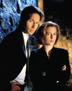 X-files-s5-mulder-scullypromo2
