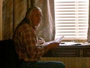 Albert Hosteen File Anasazi.jpg
