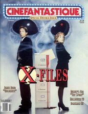 Cinefantastique cover 1995.jpg