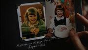 Melissa Scully Emily Sim Resemblance Christmas Carol.jpg