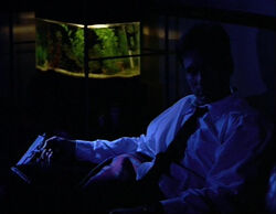 Mulder Dark Apartment Washington End Game.jpg