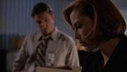 Detective John Kresge Dana Scully Christmas Carol.jpg