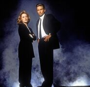 X-files-s3-mulder-scully-promo7