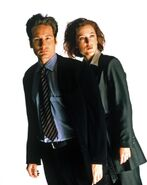 X-files-s5-mulder-scullypromo3