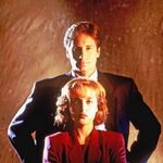 X-Files - S1 - Mulder Scully - Promo 8.jpg