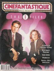 Cinefantastique cover 1997.jpg