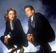 X-files-s3-mulder-scully-promo8
