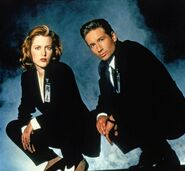 X-files-s3-mulder-scully-promo9