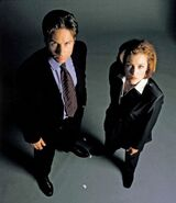 X-files-s5-mulder-scullypromo1