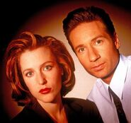 X-files-s3-mulder-scully-promo4
