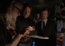 Nisei Mulder Lone Gunmen.jpg